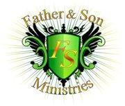 Father & Son Ministries