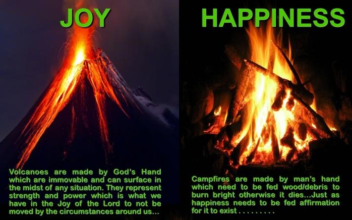 November_Sermon_copy 2