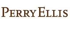 perry_ellis_logo