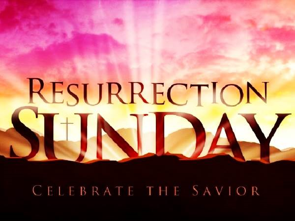 Resurrection-Sunday-2016-600X450