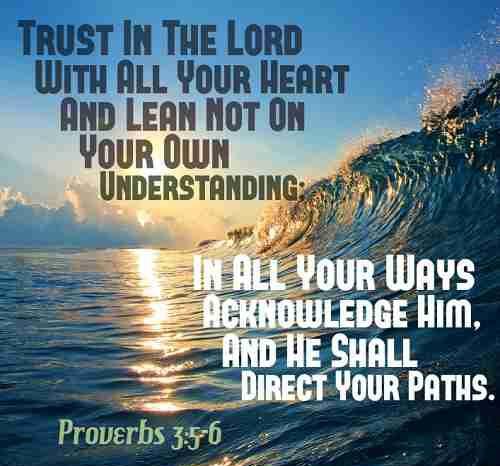 proverbs3_5-6_7~2
