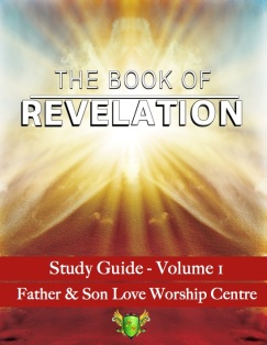 Revelation_Workbook_copy_pages